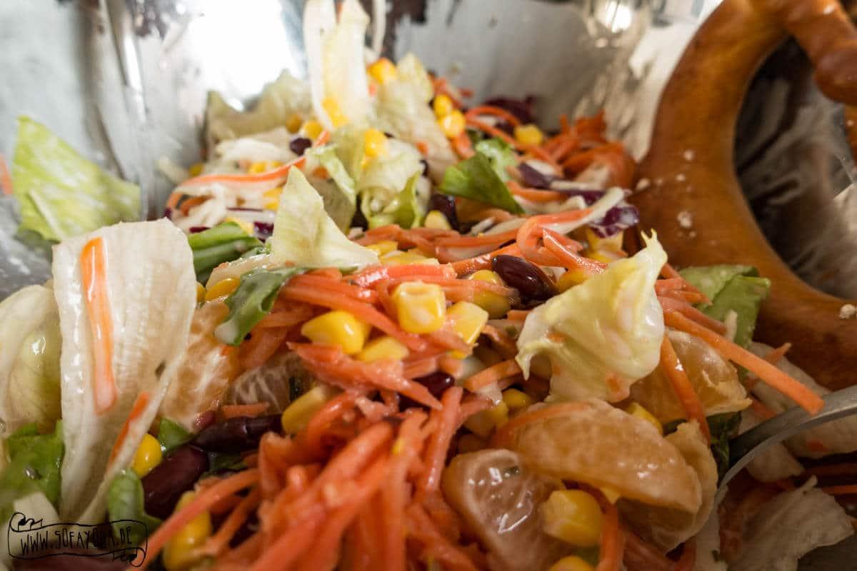 Salat_fuer_Faule
