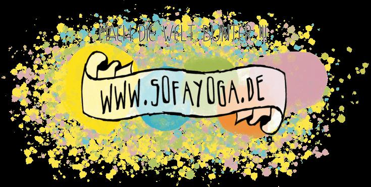 Sofayoga